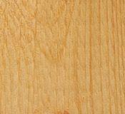 chicken coop accessories natural stain 384x384