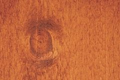 chicken coop accessories rustic cedar stain 384x384