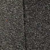 chicken coop accessories charcoal shingle 384x384