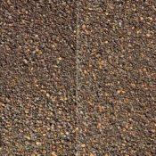 chicken coop accessories walnut brown shingle 384x384