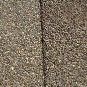 chicken coop accessories weather gray shingle 384x384