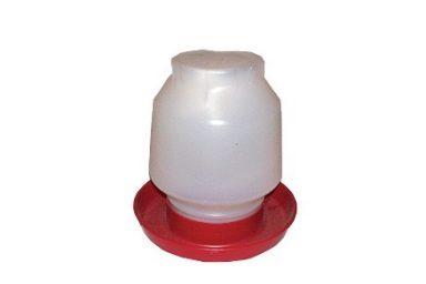 chicken coop accessories 1 gallon water 384x384