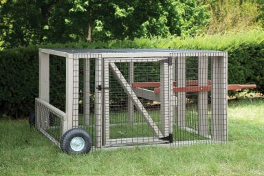 chicken coop accessories img 2412 1 384x384