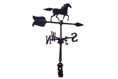 chicken coop accessories b 384x384