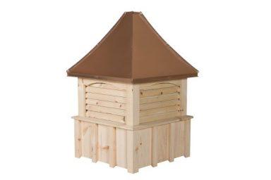 chicken coop accessories board batten wood 1 1 384x384