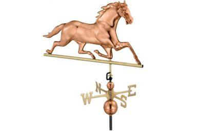 chicken coop accessories copper horse 384x384