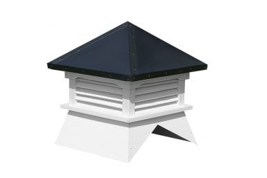 chicken coop accessories cover 2 384x384