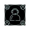 noun customer support 1818281